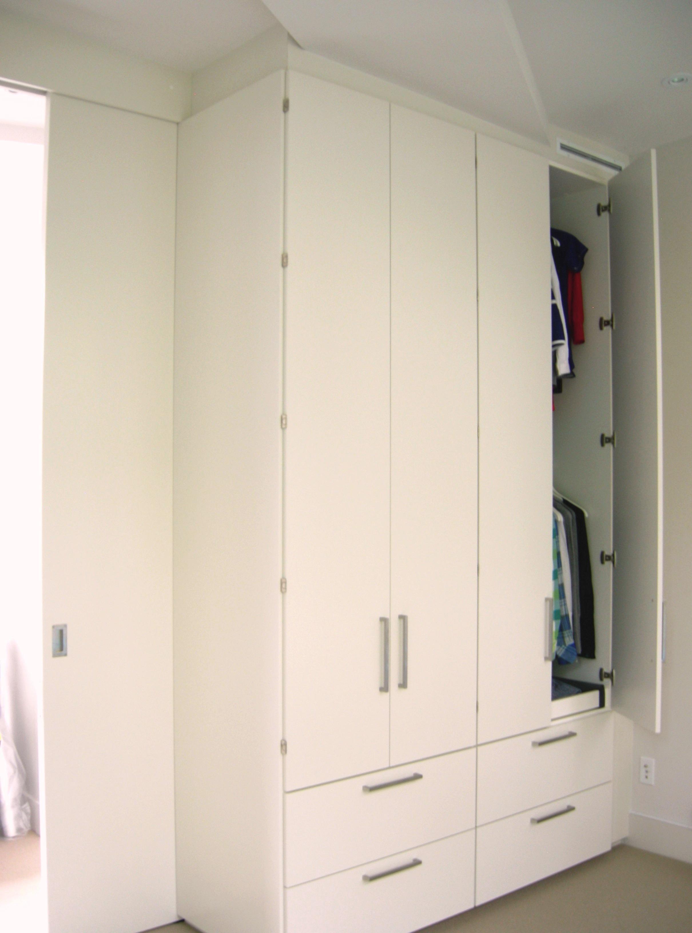 astrid eurway armoire order wardrobe europe modern white closet call to
